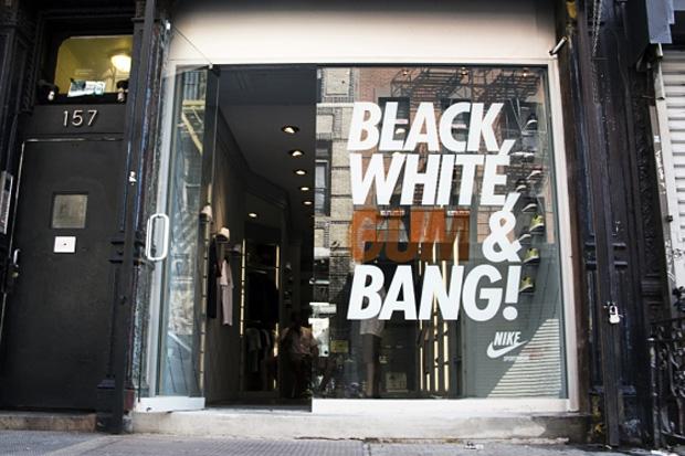 Alife Rivington Club x Nike Sportswear Dunk High Supreme TZ Release