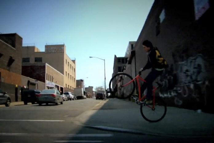 Anima D'Acciaio Trailer Ver. 5.1