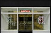 A Bathing Ape London Store Preview