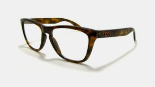 Beams x Oakley Frogskins Collection