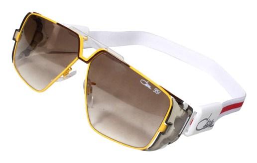 Cazal x TI$A 951 Sunglasses
