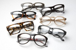 Colab Optical & Sun 2009/2010 Collection