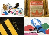 "Dennis Busenitz / Tim O'Connor / Mark Gonzales x adidas Originals ""Skateboarding"" Nizza High"