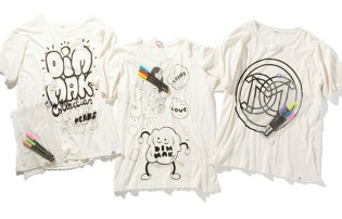 Dim Mak 2009 Fall/Winter Collection