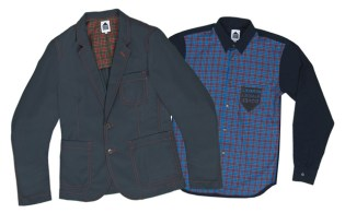 Dover Street Market 2009 Fall Collection