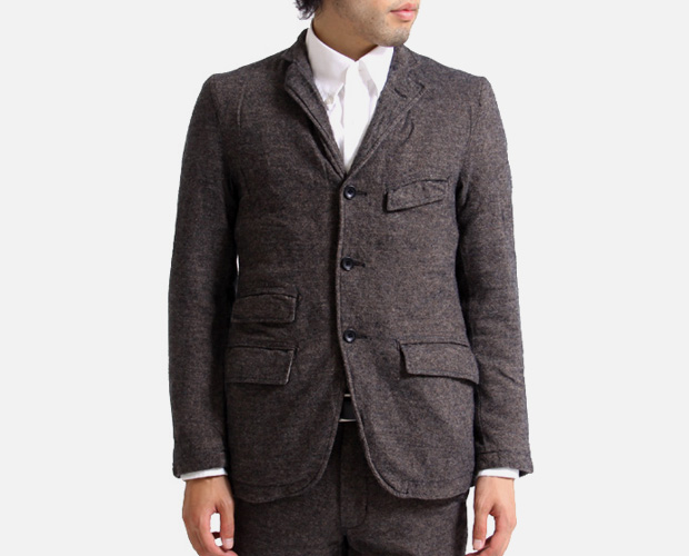 Engineered Garments 2009 Fall/Winter Collection