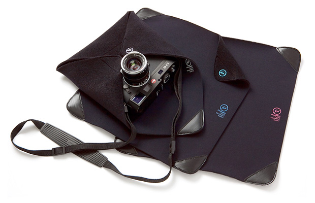 fragment design Tech-Wrap