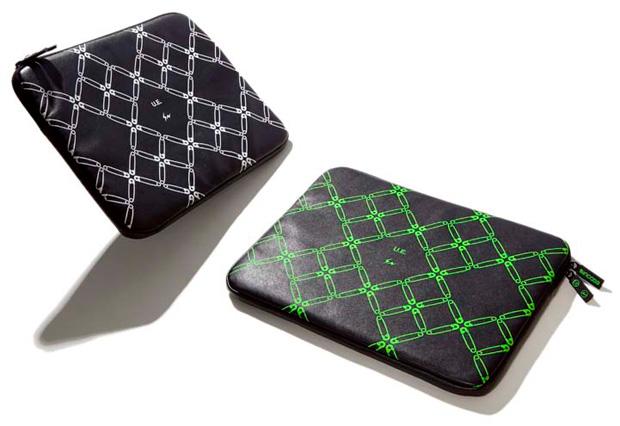 "honeyee.com x uniform experiment x Incase 13"" MacBook Case"