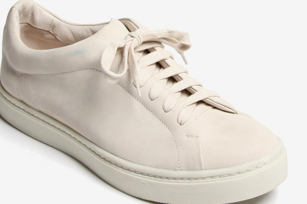 Hussein Chalayan 2009 Fall Hybrid Footwear Collection