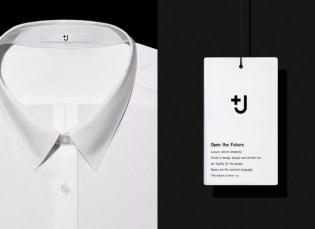 Jil Sander for Uniqlo +J Preview
