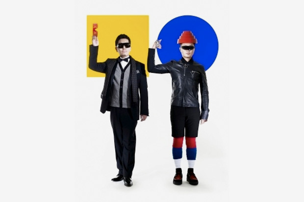 M-Flo 10th Anniversary Special Concerts