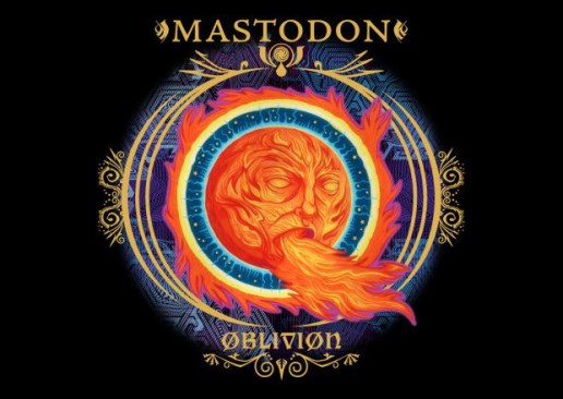 Mastodon - Oblivion (Troublemaker Remix)