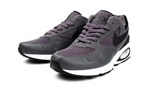 Nike Air Max ST Limited Edition
