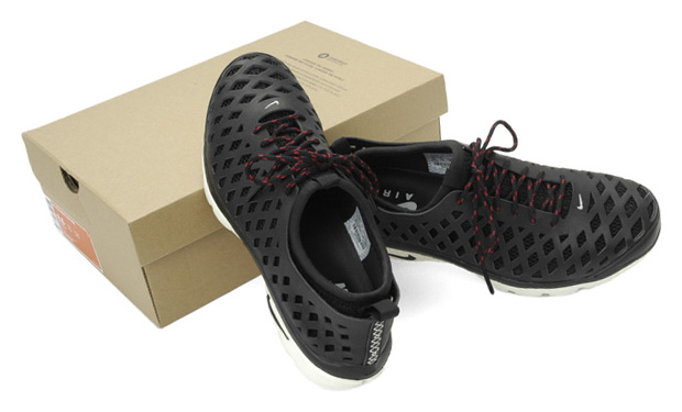Nike Air Rejuven8 Leather
