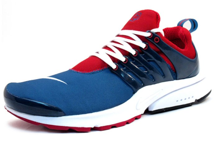 Nike Sportswear 2009 Summer Air Presto