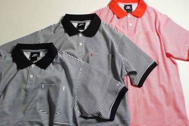 Nike Sportswear 2009 Summer New Releases