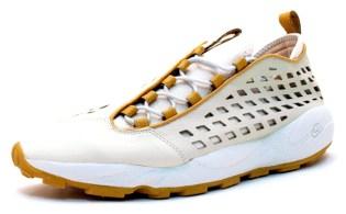 Nike Sportswear Air Footscape Supreme