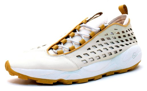 Nike Sportswear Air Footscape Supreme