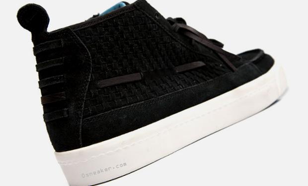 Nike Sportswear Hybrid AC ND
