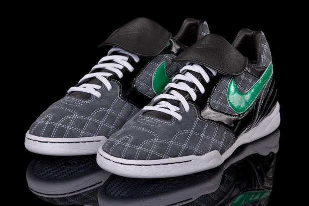 Nike Sportswear Air Zoom Tiempo – Superted