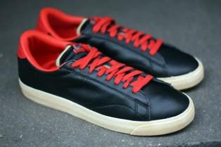 Nike Tennis Classic Vintage