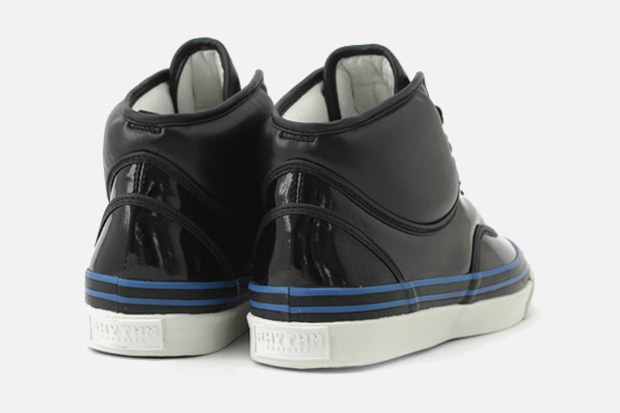 Rhythm 2009 Fall/Winter Scone Sneaker