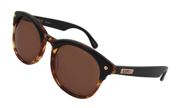 Sabre 2010 Sunglasses Preview