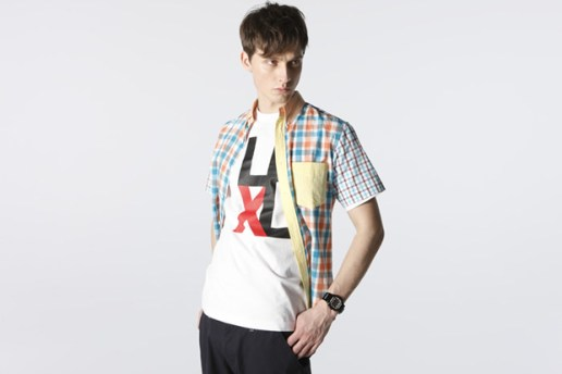 XLarge 2009 Summer New Releases