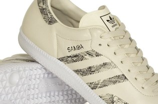 adidas Five-Two 3 Drawings Pack