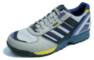 adidas Originals Torsion Special GORE-TEX