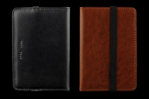 Common Projects 2-Pocket Wallets