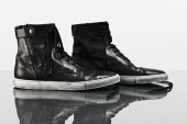 Common Projects 2009 Fall Footwear Collection
