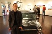 "CRASH & SheOne ""Pop Crime"" Exhibition Recap"