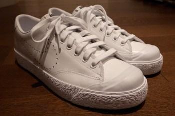 fragment design x Nike Sportswear All Court Premium