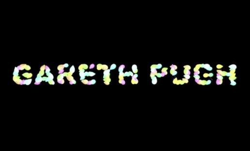 Gareth Pugh Frieze Film