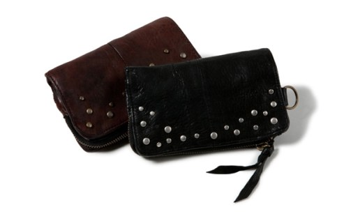 glamb Mynat Long Wallet