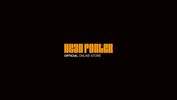 Head Porter Online Store