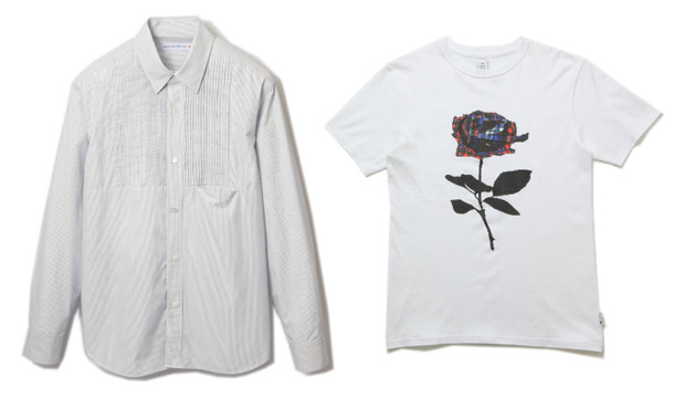 Head Porter Plus 2009 Fall/Winter Collection