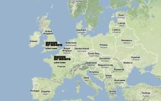 House of Hoops Europe