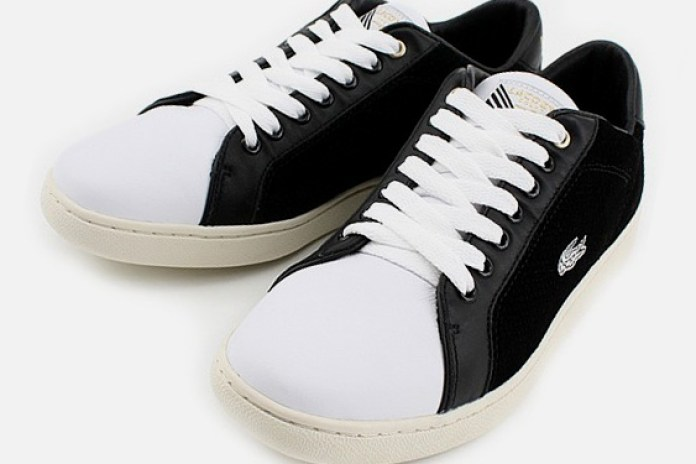 Lacoste Stealth LT STM Missouri / Carnaby