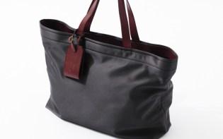 Lanvin 120th Anniversary Tote Bag