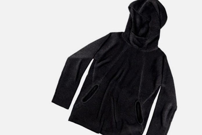 Marc Newson for G-Star Limited Anorak