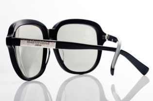 mastermind Japan x Club Designer Sunglasses