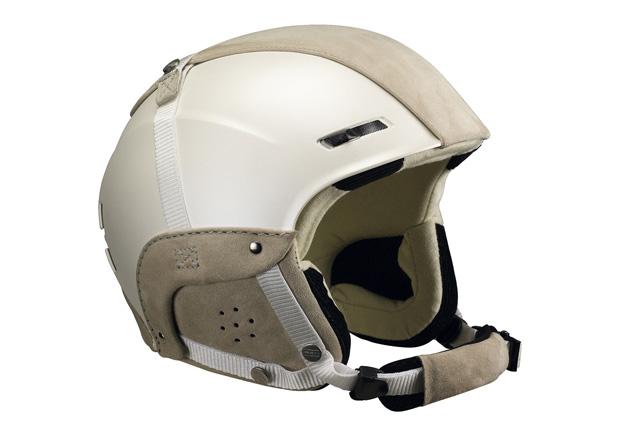 Napapijri Motor Helmet