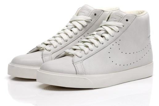 Nike Sportswear Blazer Mid Supreme TZ