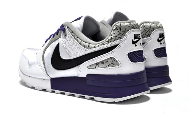 Nike Sportswear Air Pegasus '89