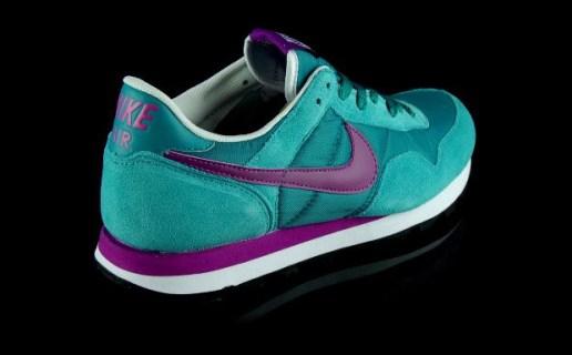 Nike Sportswear Air Pegasus GX