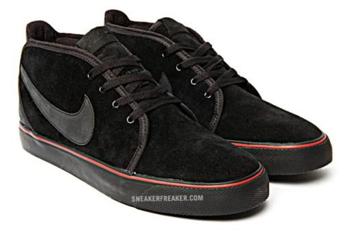 Nike Sportswear Air Zoom Toki Quickstrike