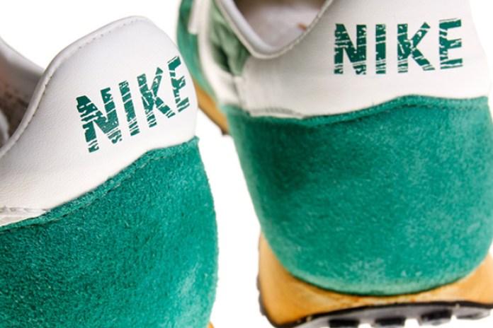 Nike Sportswear Challenger