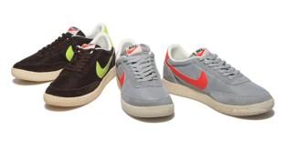 Nike Sportswear Killshot